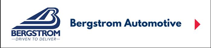 Bergstrom Automotive