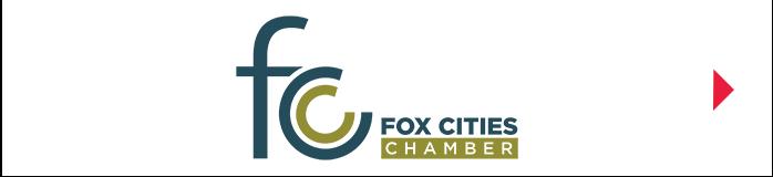 Fox City Chamber