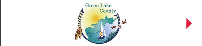 Green Lake County