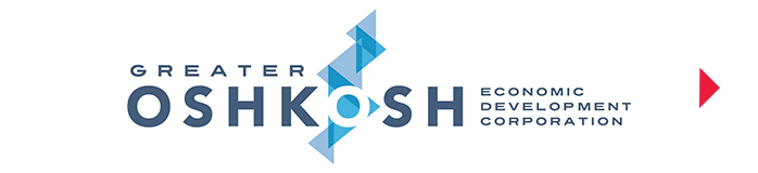 Greater Oshkosh Economic Development Corporation