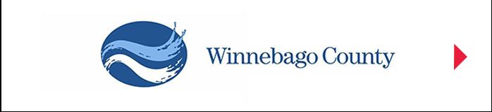 Winnebago County, WI