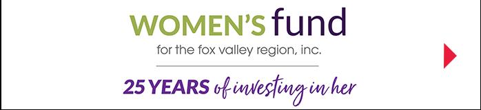 Women's Fund