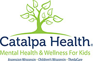 Catalpa Health