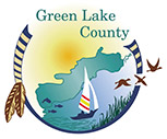 Green Lake County