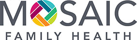 Mosaic Family Health