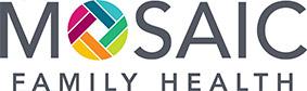 Mosaic Family Health