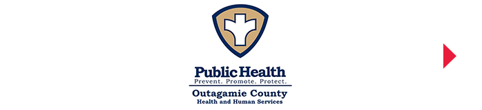 Outagamie County Health and Human Services