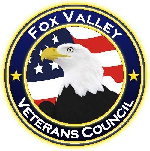 Fox Valley Veterans Council