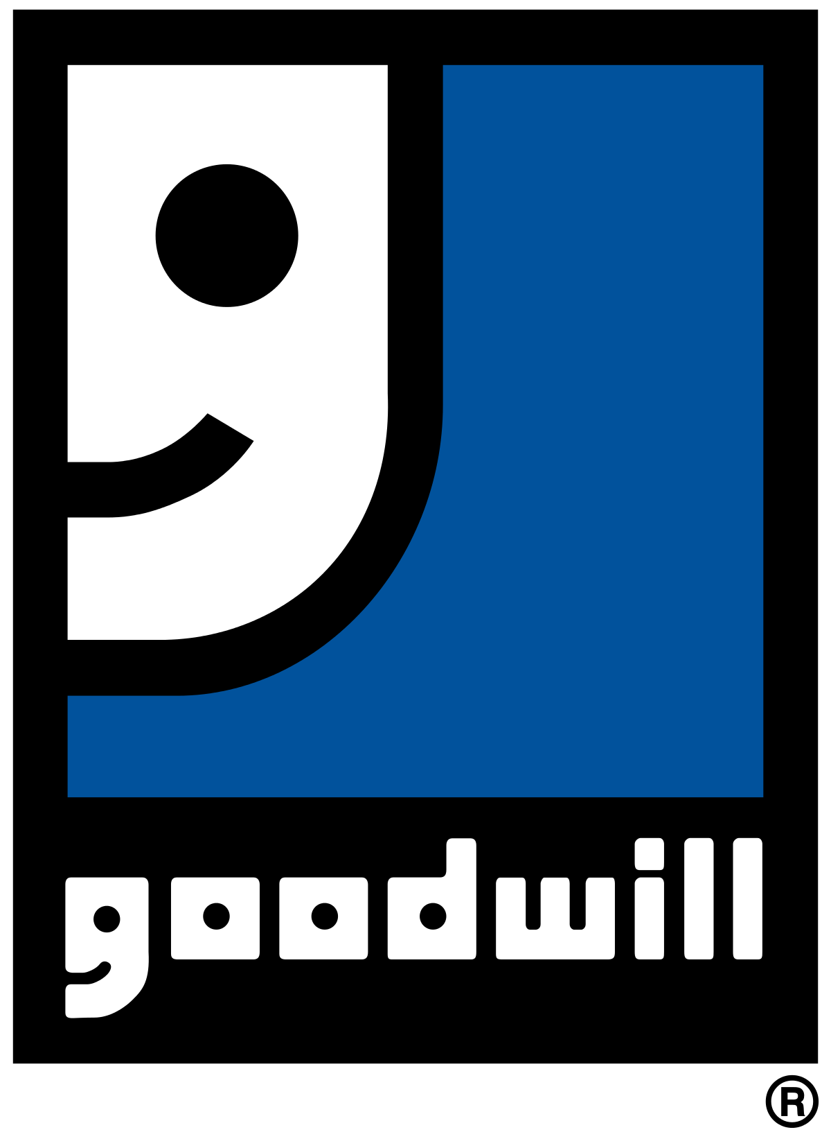 Goodwill NCW