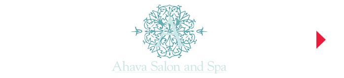 Ahaha Salon and Spa