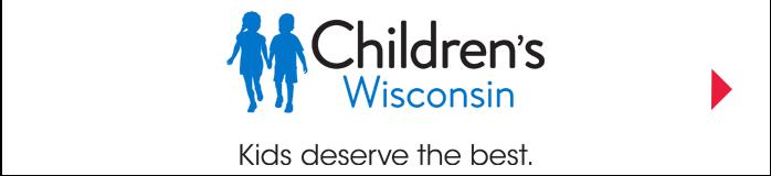 Children's Wisconsin