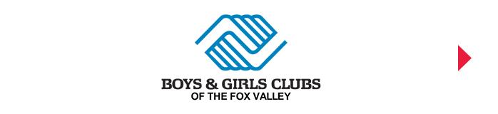 Boys & Girls Club of Fox Valley
