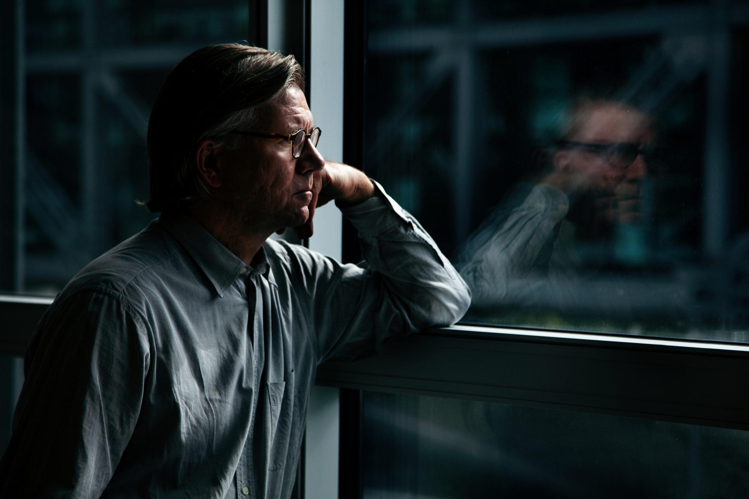 Mental Health: Finding Hope & Help Amid COVID-19
