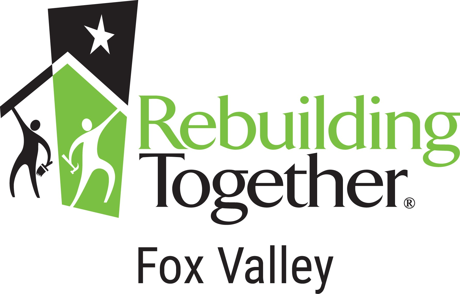 Rebuilding Together Fox Valley