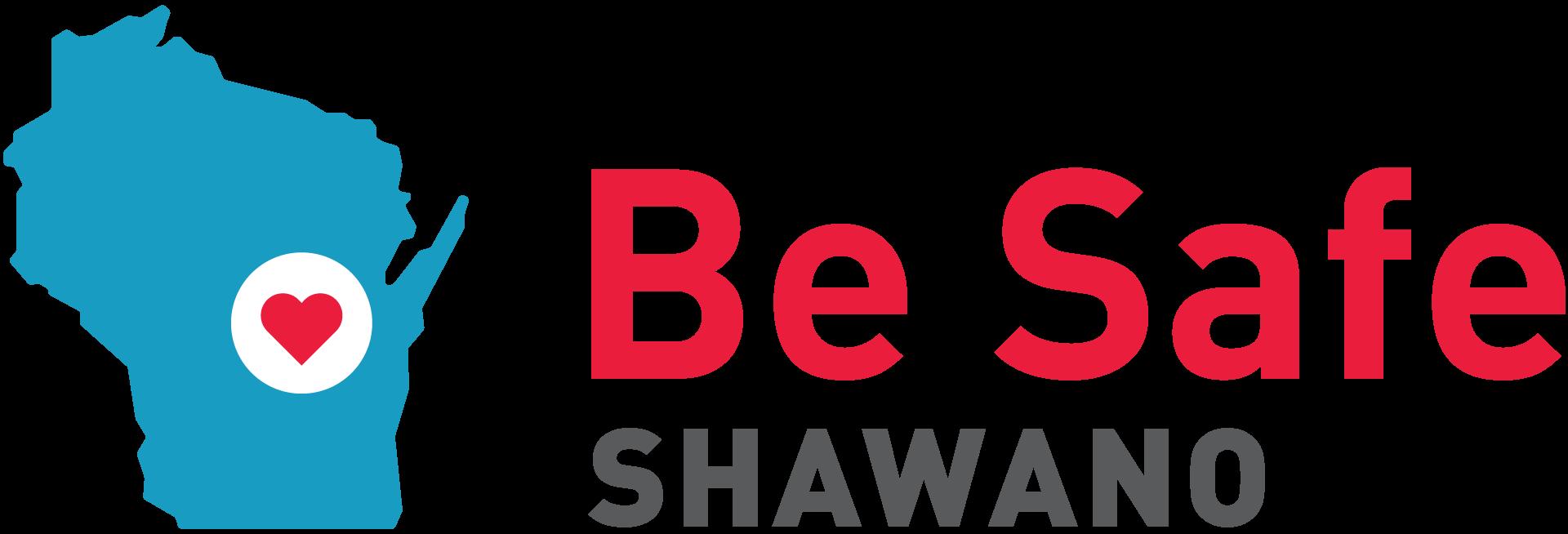 Be Safe Shawano