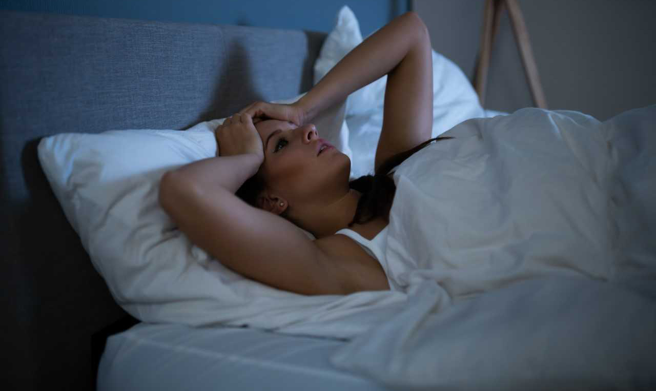 Achieving Your Best Sleep During the Pandemic