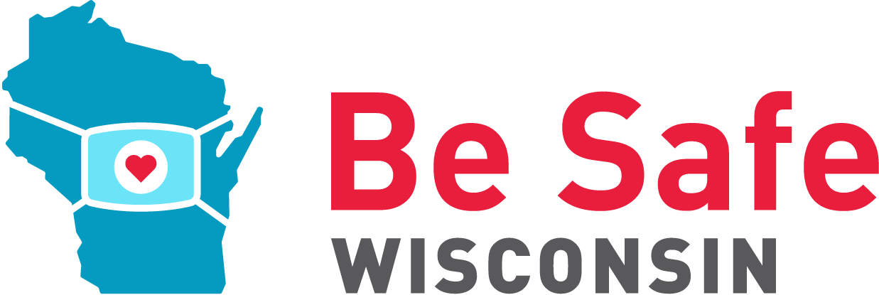 Be Safe Wisconsin